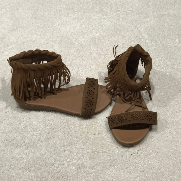 Other - Sandal
